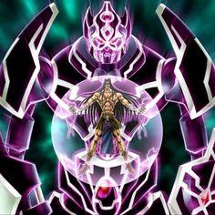 (He)art of the Cards Yu Gi Oh, Yugioh Monsters, Monster 2, Familia Anime, Love U Forever, Summoning, Deviantart, Character Description, Creatures