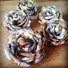 Groom Best man buttonholes comic marvel DC man men wedding. Best most popular trending bouquets 2015