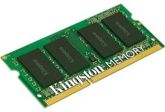 Memory RAM: is random access memory and is the only memory available for users to work with.