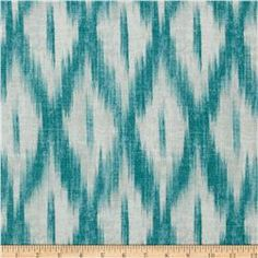 Mill Creek Fabric Product | ... fabric, this versatile medium weight fabric is perfect for window