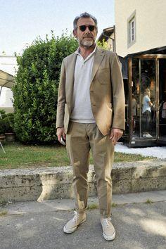 Mature Men S Fashion 19