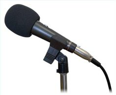 Cómo escribir un guión para un spot de radio de 30 segundos | eHow en Español