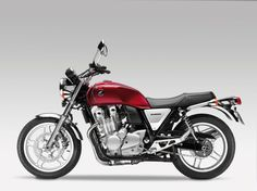 72 Best Honda CB 1100 Motorcycles Images On Pinterest