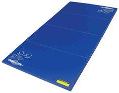 gymnastic mats for kids