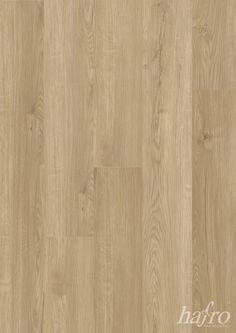 LÄNGE: 1220 mm BREITE: 181 mm STÄRKE: 6 mm SYSTEM: Dropdown Clic mit Fase #hafroedleholzböden #parkett #böden #gutsboden #landhausdiele #bödenindividuellwiesie #vinyl #teakwall #treppen #holz #nachhaltigkeit #inspiration Vinyl Dekor, Hardwood Floors, Flooring, Infinity, Texture, Crafts, Inspiration, Stairways, Sustainability
