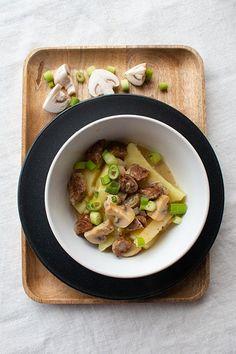 #schnellesrezept #schnellesessen #feierabend #rezept #schnellgekocht #mealplan #einfacheküche #hausmannskost