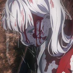 Anime Chibi, Anime Manga, Anime Art, Aesthetic Japan, Aesthetic Anime, Aesthetic Girl, Demon Slayer, Slayer Anime, Korean Girl Photo