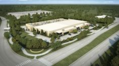 Stream Data Centers Announces Plans to Build New Private Data Center in Chaska