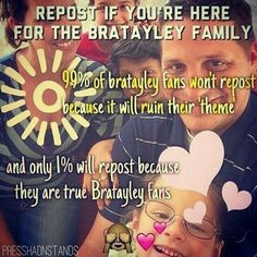 #repost for the Bratayley family