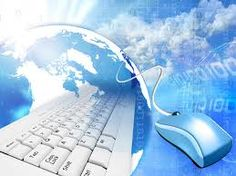 Software development services are active for your company as these make a well-built web company. These processes include software solutions, application development, IT Outsourcing Services.