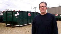 (563) 332-2555 Solid Waste management Dumpsters Moline Illinois  http://www.DumpsterRentalQuadCitiesil.com