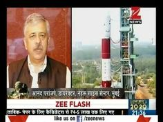 News Videos & more -  space & weather  videos - #ISRO Moon Mission Launch By 2018 But China in Tension #amazing #space & #weather  #videos #Music #Videos #News