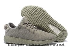 check out dea32 89941 Adidas Yeezy Boost 350 Moonrock Agagra Moonro Agagra Uomo Donna Scarpe ( Adidas Scarpe Rome)