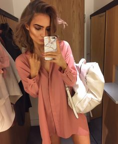 8d838f50d7 Hann7680 Pin  Casual Outfits