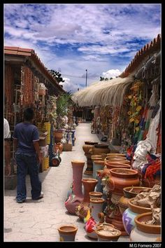 Quibor - Edo Lara. Venezuela Merida, Isla Margarita, Sierra Nevada, Central America, South America, Bushcraft, Honduras, Bolivia, Costa Rica