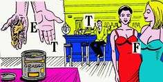 Rebus a rovescio 8,8 #rebus #enigmionline #enigmi_online #giochi #passatempi #enigmistica #enigmi #rebusalbus
