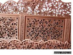 Alfa img - Showing > Walnut Wood Carvings