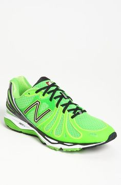 new balance baddeley 890v3 price