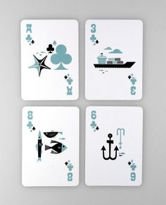 Game card design, print layout, deck of cards, card deck, graphic design il Game Card Design, Print Layout, Deck Of Cards, Card Deck, Card Games, Game Cards, Poker, Playing Cards, Graphic Design