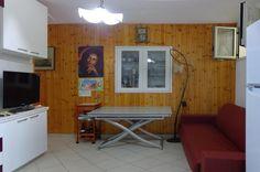 Vendita appartamento a Marina di Pisa, zona lungomare. Per info e appuntamenti Diego 050/771080 - 348/3259137