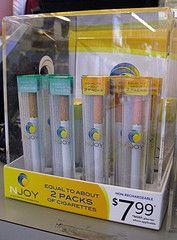 Refilling Your E Cigarette Cartridges - http://freeecigarettestarterkits.com/e-cigarette-cartridges/refilling-your-e-cigarette-cartridges/