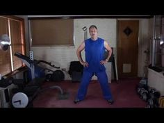 ▶ Exercises For Hip Impingement And Pain Relief - YouTube