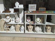 boutique bijoux plage quiberon