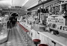 Google Image Result for http://images.fineartamerica.com/images-medium-large/vintage-ice-cream-parlor-andrew-fare.jpg