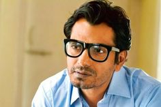 awesome Nawazuddin off to Cannes, to be dressed by Jas Arora , http://bostondesiconnection.com/nawazuddin-off-cannes-dressed-jas-arora/ ,  #NawazuddinofftoCannes #tobedressedbyJasArora Check more at http://bostondesiconnection.com/nawazuddin-off-cannes-dressed-jas-arora/