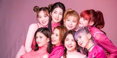 デビュー間近のNiziUがコーセーのマスカラのミューズに就任 Forever Girl, Japanese Girl Group, Photo Archive, Bias Wrecker, Cosmopolitan, Mini Albums, Are You Happy, Fangirl, It Hurts