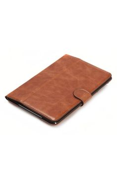 Sena 'Heritage' iPad mini Folio Case available at #Nordstrom