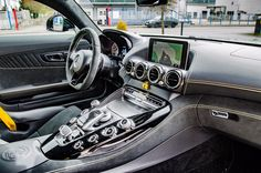 Stoсk №: Fuel consumption (in town): km Mercedes Benz Amg, 100 Km, Dubai Cars, Premium Cars, Bucket Seats, Energy Efficiency, Luxury Cars, Cars For Sale, Type