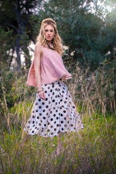 Addloft Fashion | Spring Summer Lookbook 2015 - Addloft Fashion Summer Lookbook, Spring Summer 2015, Spring Summer Fashion, Vintage, Style, Swag, Vintage Comics, Outfits