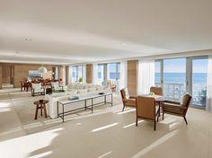 Suite2-MiamiBeachEdition-Florida-CRHotel.jpg