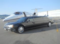 We offer Boston airport limousine services at reduced flat rates, with an awesome fleet of luxury sedans, executive car, and mini vans. If you need to travel across the city from the airport just like a VIP or be taken directly to home in an executive vehicle or get to the main airport on or before the scheduled flight, Travelers Choice Limousine Service is a brand you can rely on. Simply contact us exactly what you need and we'll have it organized prior to your scheduled arriving.