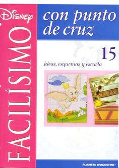 Facilisimo 15 - Ariadne Martins - Album Web Picasa