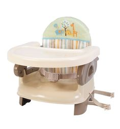 If you are a new or expecting Mom,check out this deal on Amazon! Get this Summer Infant Deluxe Comfort Booster for only $16.99! Normally $24.99! This seat grows with you child, going from an infant seat to a booster seat! If you want it, grab this deal now! Get Free Shipping on orders over $49.00 …