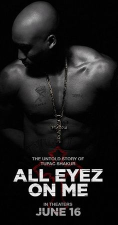 All Eyez on Me chronicles the life and legacy of Tupac Shakur, including his rise to superstardom as a hip-hop artist, actor, poet and activist, as. Tupac Shakur, 2pac, Hindi Movies, Hd Streaming, Streaming Movies, Tv Series Online, Movies Online, Demetrius Shipp Jr, Disney Pixar