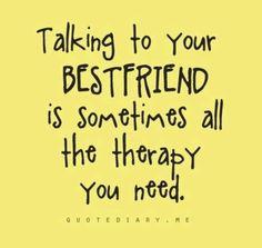 368 Best Bestie Images Friends Friendship Bestfriends