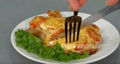 Chicken, Tableware, Kitchen, Food, Diet, Dinnerware, Cooking, Tablewares, Kitchens