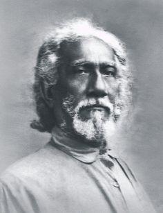 Swami Sri Yukteswar, 1855 - 1936