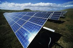 solar panels in Hawaii www.qualityfirsthome.com