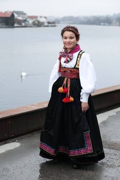Folk Costume, Costumes, Norway, Mens Fashion, Vintage, Wine, Garden, Hipster Stuff, Moda Masculina