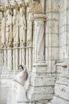Dicky & Lusi - Gallery : Cappio Photography