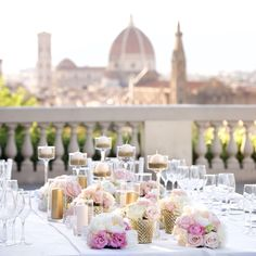 Wedding Photographer Florence - ROSSINI PHOTOGRAPHY floral decor by @violamalva