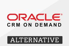 Best Oracle CRM On Demand Alternative of 2017 Revealed North Face Logo, The North Face, Share Prices, Financial News, Ups And Downs, Press Release, Fraternity, News Today, Connection