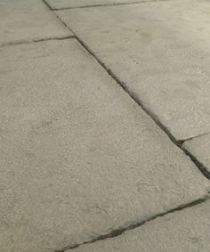 Barr blonde beige stone - London antique stone flooring suppliers -