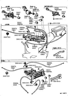 tacoma towing with Toyota Ta A Frame Diagram on Airstream Trailer Scion Xb furthermore 2016 Toyota Camry Se Manuals together with Obd Code Reader Calgary as well P 0900c152800614c8 moreover Spectra Premium St319.