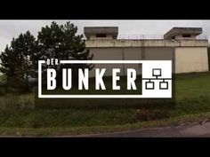 Chers gamers voici votre Bunker !   webovore