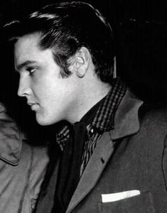 WOW - Elvis